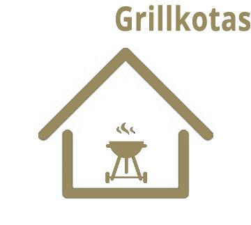 Grillkotas