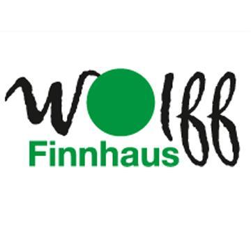 Sonderangebote von Wolff