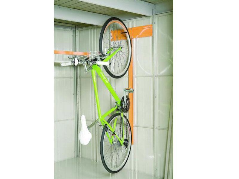 Wolff finnhaus fahrradhalter f r wand 21wandma e b x t in - Wand fahrradhalter ...