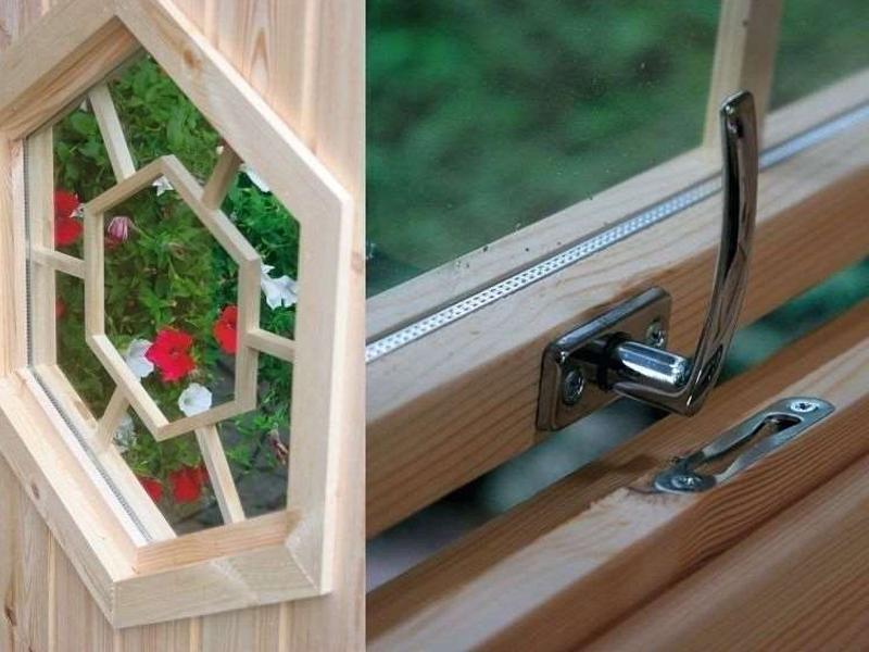 wolff finnhaus grillkota 9 de luxe mit lapplandpaket und 5. Black Bedroom Furniture Sets. Home Design Ideas