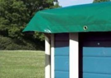 zubeh r f r swimming pools aus holz g nstig online kaufen. Black Bedroom Furniture Sets. Home Design Ideas