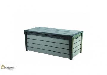 aufbewahrungsboxen in vielen gr en f r garten oder balkon. Black Bedroom Furniture Sets. Home Design Ideas