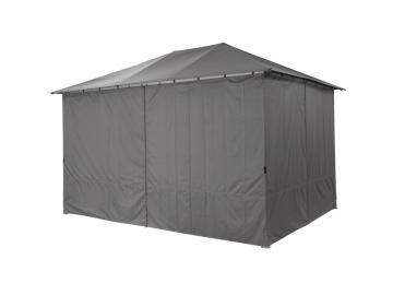 pavillon metallpavillon und faltpavillons g nstig online kaufen. Black Bedroom Furniture Sets. Home Design Ideas