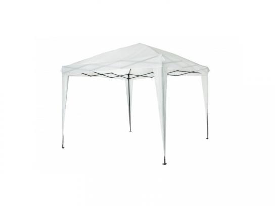 outdoors pavillon preisvergleiche erfahrungsberichte und kauf bei nextag. Black Bedroom Furniture Sets. Home Design Ideas