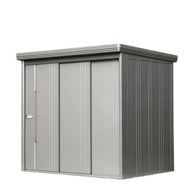 wolff finnhaus metallger teschrank sapporo 2215 komplettset korpus und t r rauchgrauwandma e b. Black Bedroom Furniture Sets. Home Design Ideas