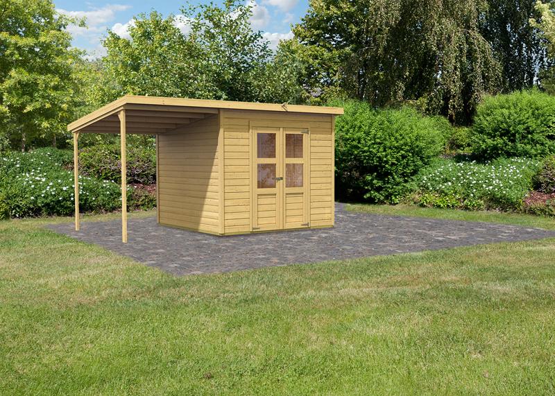 sonderangebot gartenhaus holz my blog. Black Bedroom Furniture Sets. Home Design Ideas
