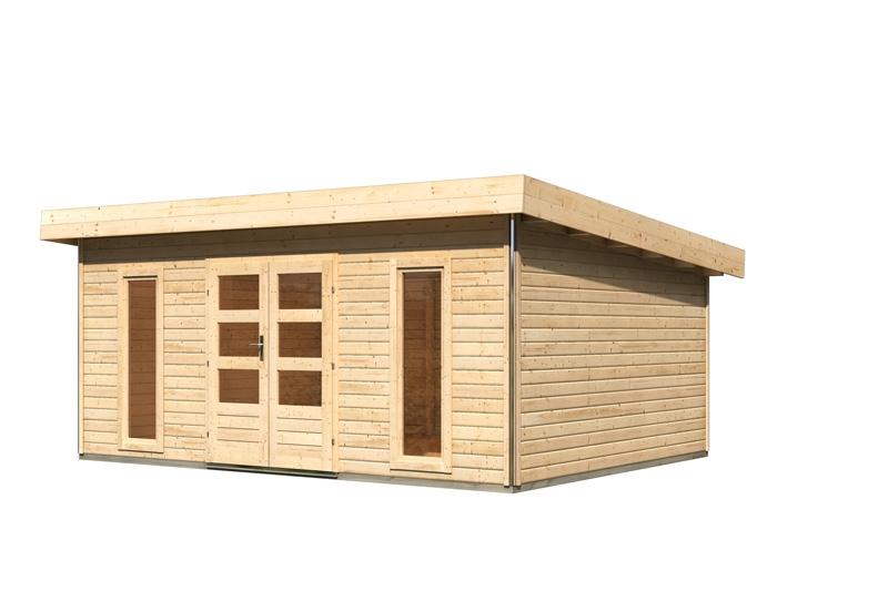 bauplan gartenhaus pultdach great bauplan gartenhaus pultdach with bauplan gartenhaus pultdach. Black Bedroom Furniture Sets. Home Design Ideas