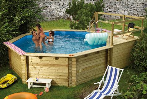 pool und pool zubeh r g nstig online kaufen. Black Bedroom Furniture Sets. Home Design Ideas
