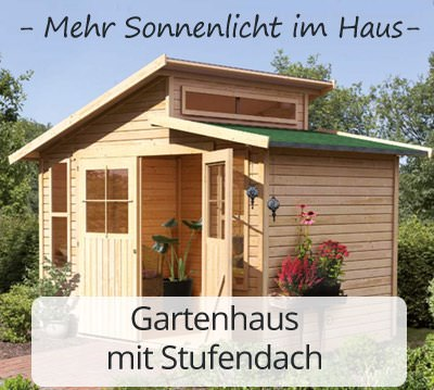karibu gartenhaus erfahrung gartenhaus hersteller 24. Black Bedroom Furniture Sets. Home Design Ideas