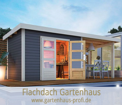 gartenhaus ger tehaus nach dachformen sortiert. Black Bedroom Furniture Sets. Home Design Ideas