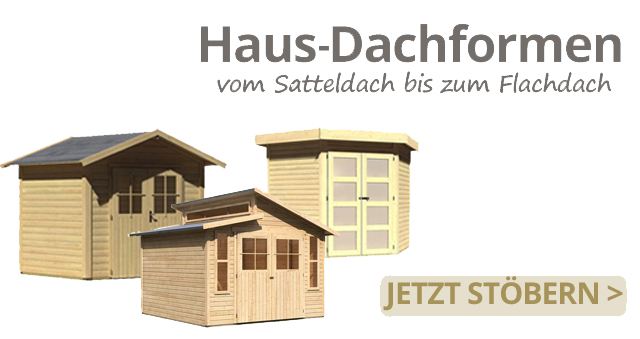 holz gartenhaus g nstig kaufen gartenhaus sale bis 30. Black Bedroom Furniture Sets. Home Design Ideas