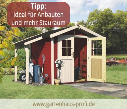 gartenhaus mit satteldach aus holz jetzt g nstig kaufen. Black Bedroom Furniture Sets. Home Design Ideas