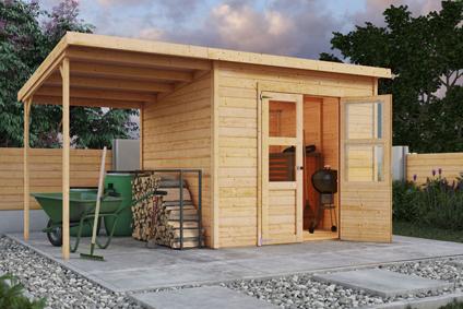 www gartenhaus simple gartenhaus aufbauen anleitung u video tutorial with www gartenhaus. Black Bedroom Furniture Sets. Home Design Ideas