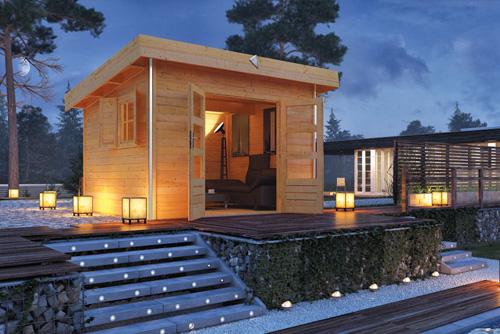 gartenh user ger teh user gew chsh user online kaufen. Black Bedroom Furniture Sets. Home Design Ideas